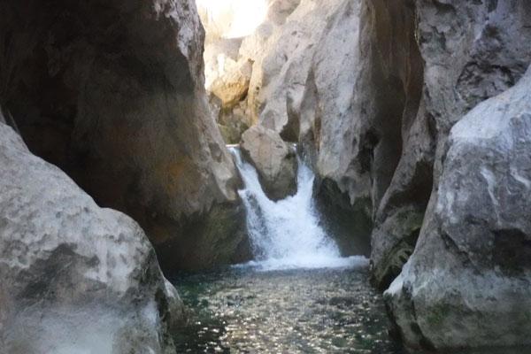 Barranco-La-Bolera-tourtrek-2