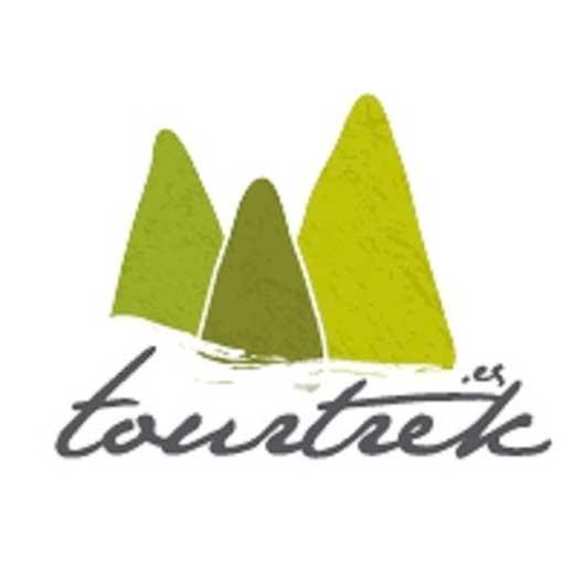 Tourtrek. Guías de Montañas y Barrancos