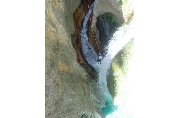 Río-Verde-Integral-tourtrek-2