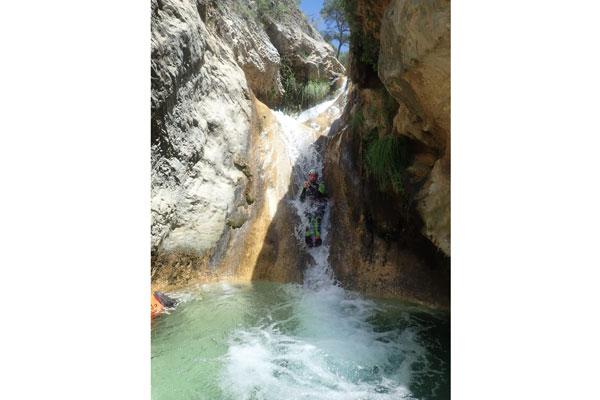 Río-Verde-Integral-tourtrek-3