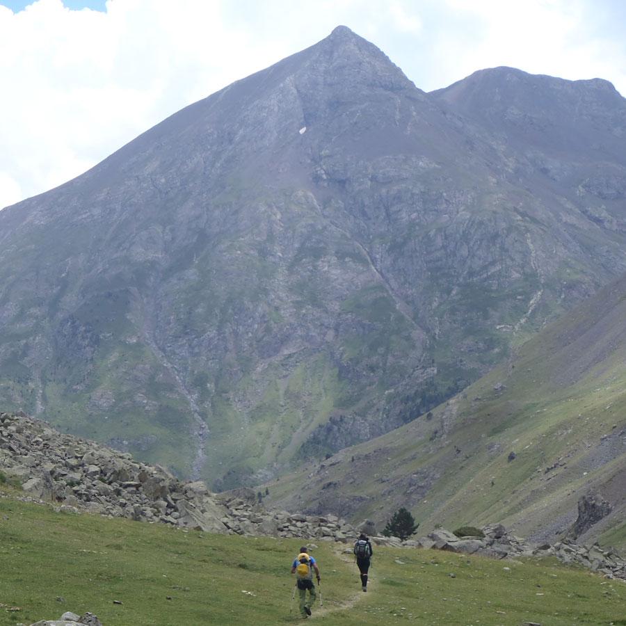 Trekking-tourtrek-3