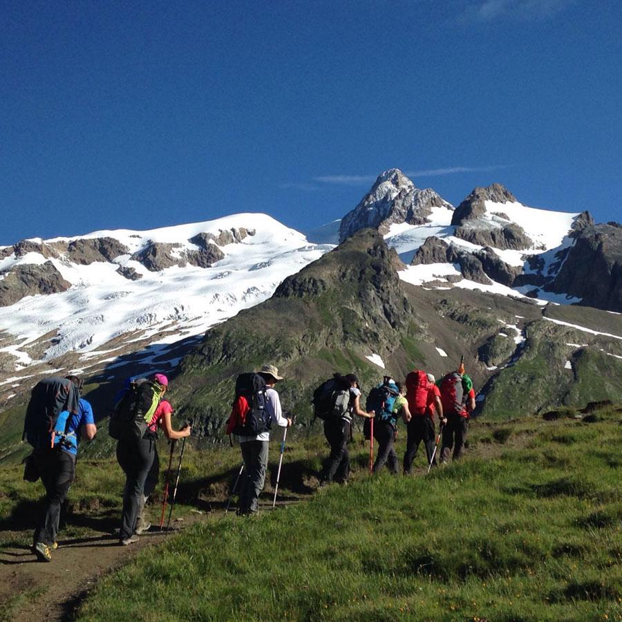 Trekking-tourtrek-4