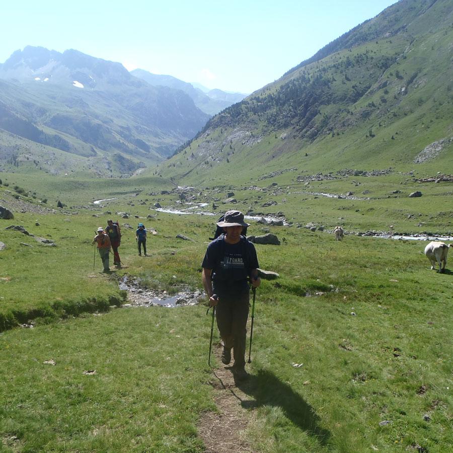 Trekking-tourtrek-5