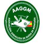 aaggm-tourtrek