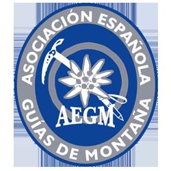 aegm-2-tourtrek