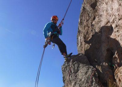 iniciacion-escalada-tourtrek-1