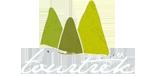 logo-tourtrek-footer