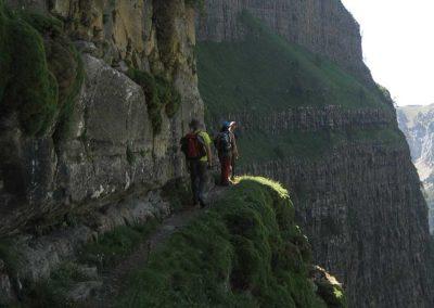 trekking-tourtrek
